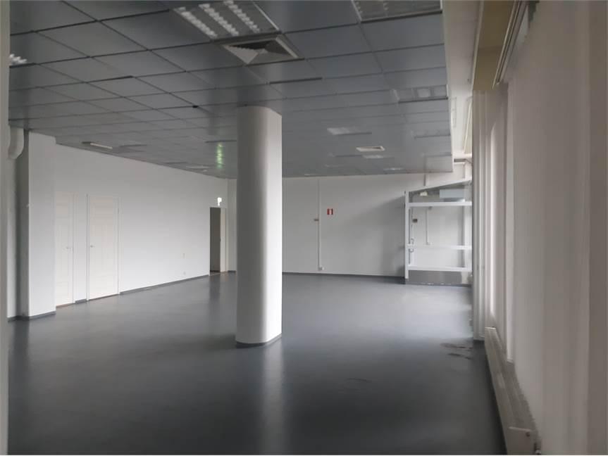 Asemakuja 3, Espoon keskus, Espoo