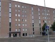 Karavaanikuja 2, Vuosaari/Rastila, Helsinki