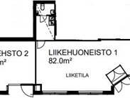 ajurinkuja 1, Leppävaara, Espoo