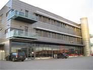 Väinö Tannerintie 3, Pakkala, Vantaa