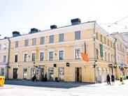 Aleksanterinkatu 28, Uusimaa, Helsinki