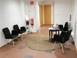 Toimitila, Hämeenkatu 26, Keskusta, Tampere