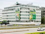Hitsaajankatu 8, Herttoniemi, Helsinki