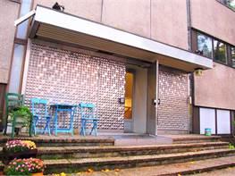 Toimitila, Putkitie 6, Roihupelto, Helsinki