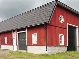 Toimitila, Kulloon Kartanontie 145, Kulloonkylä, Porvoo