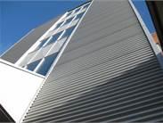 Laajamäentie 1, Teollisuusalue, Hämeenlinna