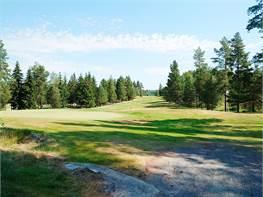 Toimitila, Klubitie 46, Karijärvi, Porvoo
