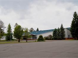 Toimitila, Kotikankaantie 10, Holstinmäen teollisuusalue, Oulu