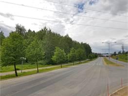 Toimitila, Kukonkalliontie 3-5, Koivuhaka, Vantaa