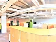 Toimisto 187 m²