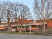 Virastokatu 3, Huittinen, Huittinen