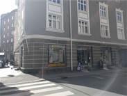 Aleksanterinkatu 30, Keskusta, Tampere
