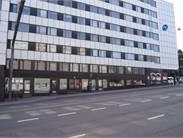 Aninkaistenkatu 12, Keskusta, Turku