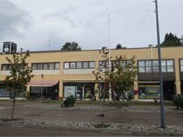 Toimitila, Hadvalantie 9, Piikkiö, Kaarina