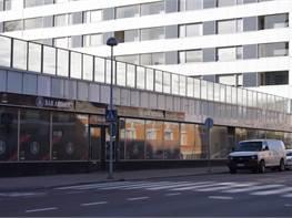 Toimitila, Brahenkatu 16, Keskusta, Turku