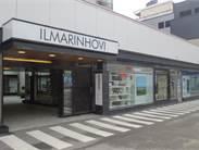 Eerikinkatu 9, Keskusta, Turku