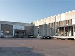 Toimitila, Äyrikuja 3, Aviapolis, Vantaa