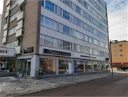 Torikatu 3, Keskusta, Oulu