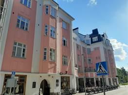 Toimitila, Pakkahuoneenkatu 15 A4, Keskusta, Oulu
