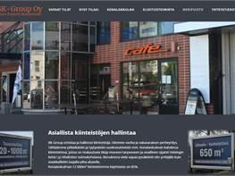 Toimitila, Ruosilankuja 3, Konala, Helsinki