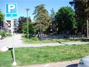 Maapallonkuja 2, Olari, Espoo