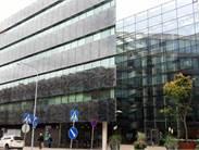 Elimäenkatu 5, Vallila, Helsinki