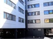 Lönnrotinkatu 11, Kamppi, Helsinki