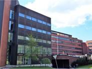 Tekniikantie 4 D, Otaniemi, Espoo