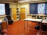 Työhuone 3
