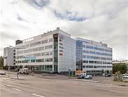 Kutomotie 2, Pitäjänmäki, Helsinki