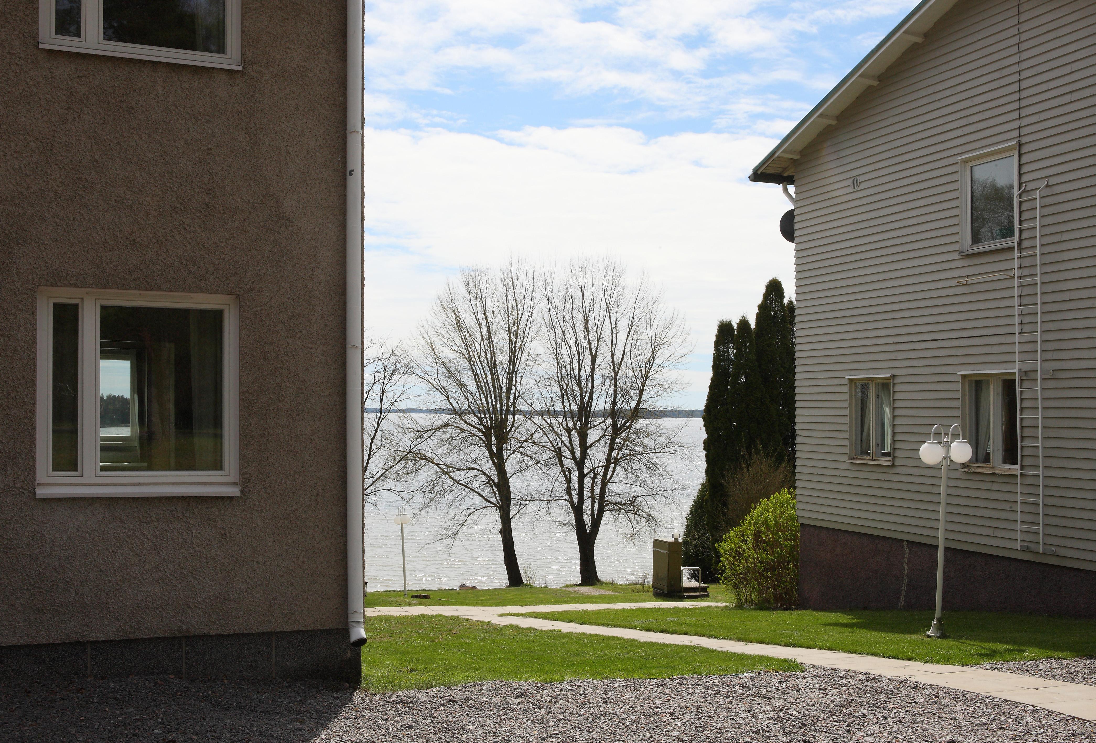 Sami Paananen