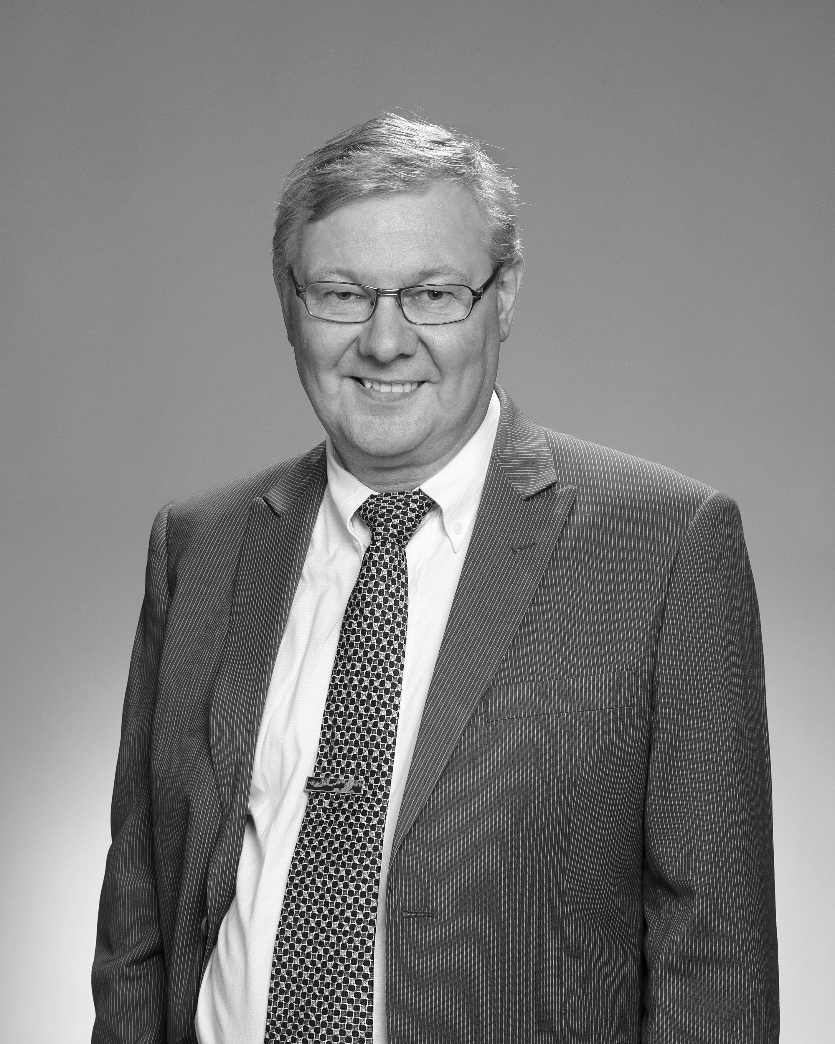 Jarmo Berg