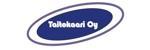 Taitokaari Oy