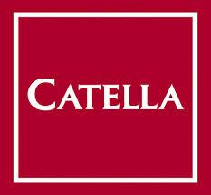 Catella Property Oy, Oulu