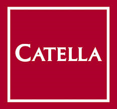 Catella Property Oy, Lahti
