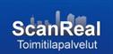 Kaikki ilmoitukset yritykseltä ScanReal Oy