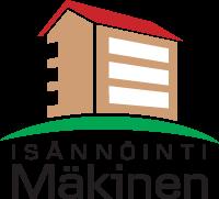 Isännöinti Mäkinen