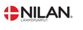 Nilan Suomi Oy