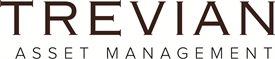 Trevian Asset Management Oy