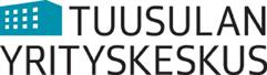 Tuusulan yrityskeskus Oy