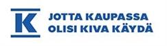 Kesko Oyj / Kauppapaikat ja kiinteistöt