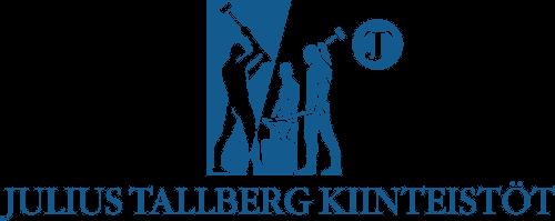 Julius Tallberg-Kiinteistöt Oyj