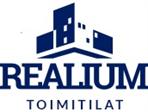 Realium Oy LKV, HTC Helsinki