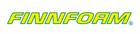 Kaikki ilmoitukset yritykseltä Finnfoam Oy