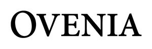 Ovenia Oy