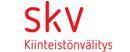 SKV Kiinteistönvälitys, Kokkola