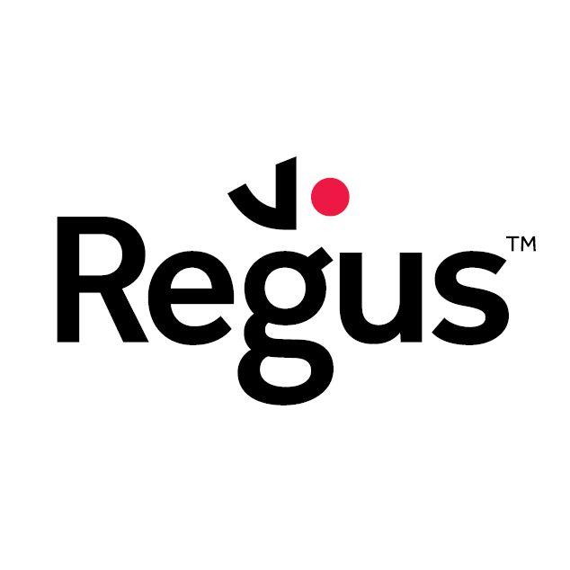 Regus Management (Finland) Oy