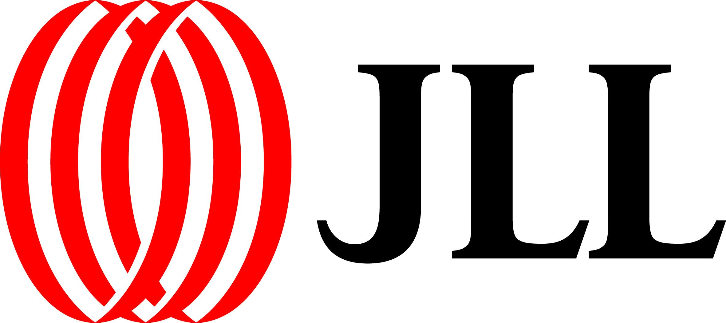 JLL Jones Lang LaSalle Finland Oy