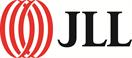 Kaikki ilmoitukset yritykseltä JLL Jones Lang LaSalle Finland Oy