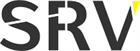 Kaikki ilmoitukset yritykseltä SRV